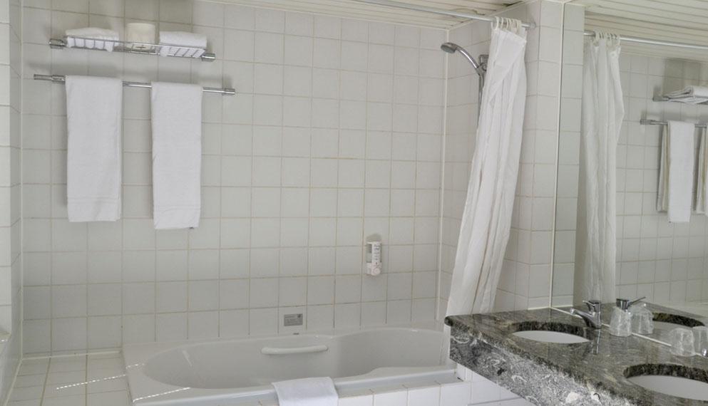 Badkamer Smart Tv : Inbouw led verlichting badkamer new verlichting badkamer led
